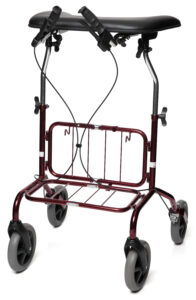 Trolley Walkers