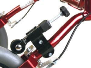 RA-Rollators Accessories