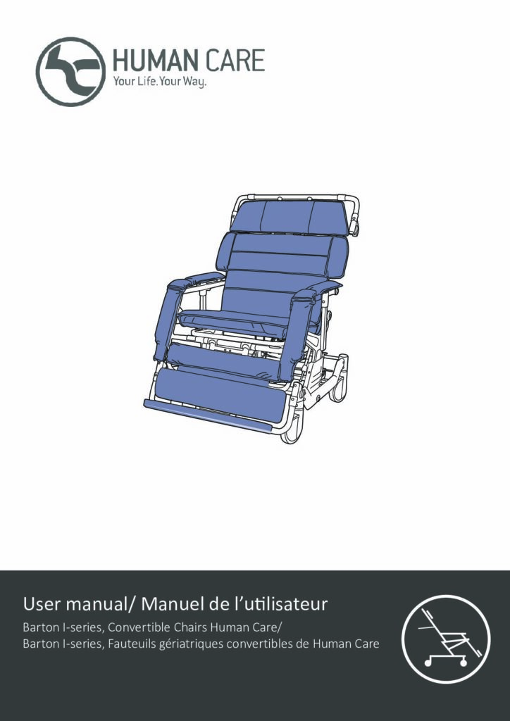 User Manual