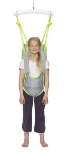 Activity sling