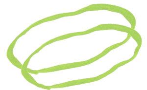 Extension Loops