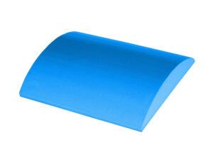 Alpha Non Slip Cushion