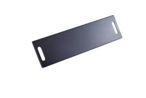Blue Motion Sliding Board