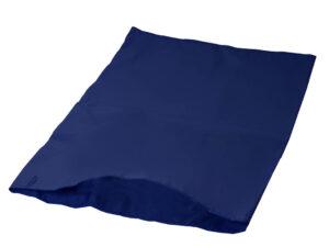 Blue Motion Slide Soft