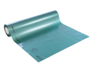 Sliding Foil