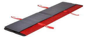 Rolling Boards