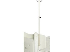 IV Pole FloorLine