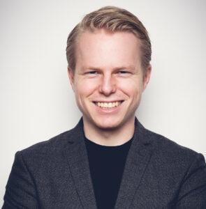 Julian Gockel-Böhner